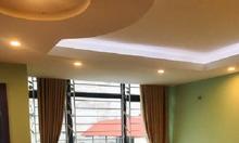 Nhà đất Quan Nhân, Thanh Xuân 2 tỷ, DT 31m2, 5 tầng, 6 PN