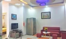 Cho thuê căn hộ full nội thất cao cấp tại khu Biconsi Aeon – Citimart