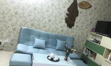 Cho thuê chung cư Hiệp Thành, full nội thất