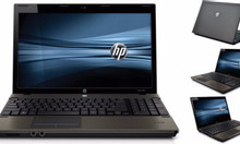 Hp Probook 4530s i5 2.4Ghz 4G 250G 15in Intel 3000 COM LMHT 3D