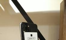 Điện thoại Sharp Aquos R2 , sharp 706sh, sharp sh03k, sharp shv42
