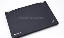 Laptop Lenovo Thinkpad T520 i5 4G 500GB Photoshop Corel
