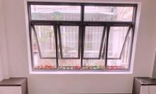 Nhà đẹp đường d2 Bình Thanh, giá bán 3ty95