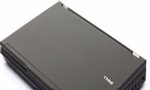 Laptop Dell Latitude E4300 P9400 6M DDR3 LED 13.3in