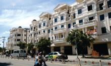 Bán nhà Cityland mặt tiền Phan Văn Trị, Nguyễn Văn Lượng giá CDT 26 tỷ
