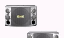 Bán Loa karaoke hãng BMB CS 450 từ kép