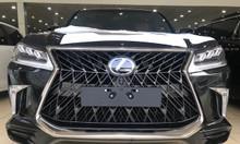 Bán Lexus LX570 MBS 4 chỗ 2019