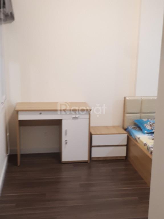 Cho thuê căn hộ City Tower Bình Dương - 50m2 - nhiều tiện ích