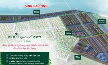Bán shophouse FLC tropical city chính chủ, quỹ đất ven biển hữu hạn