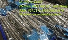 Dây dẫn nước - dây dẫn nước inox và ống dẫn nước nóng lạnh