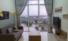Cho thuê căn hộ Habitat 16 tr/th - đủ nội thất thông dùng