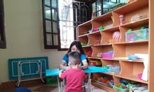 Trung tâm dạy trẻ tự kỷ chậm nói tại Hoàn Kiếm Hà Nội