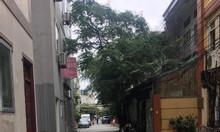 Bán gấp nhà Quang Trung-Hà Đông, ngõ ô tô đỗ cửa, giá chỉ 2,62 tỷ.
