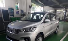 Suzuki New Ertiga 2019 xe 7 chỗ giá rẻ giao ngay