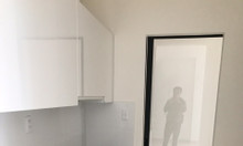 Dự án mới, căn hộ mới DT 2PN 64m2 giá 2,67 tỷ (VAT) Centana Thủ Thiêm