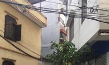 Nhà Thái Thịnh đẹp lung linh, sát phố, 60m2x5 tầng, nhỉnh 6 tỷ.