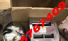 Máy làm viên hoàn 4,6,8,viên 10, viên 12mm
