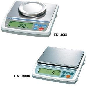Cân điện tử EK-610i AND, cân kỹ thuật EK 610i, cân EK 610i...