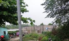Chính chủ bán đất kiệt 3,5m đường Đà Sơn, cách đường chính 70m