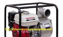 Máy bơm nước Honda GX160 Họng bơm 50 mua ở đâu rẻ