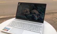 Laptop127 - chuyên laptop dell giá rẻ Thái Nguyên