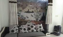 Cho thuê căn hộ Khang Gia, Gò Vấp (2pn - ĐĐNT) P14, Q. Gò Vấp
