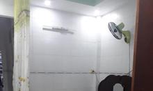 Chính chủ bán nhà đường Bạch Đằng, Bình Thạnh, 75m2