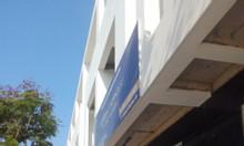 Premium Shophouse Đà Nẵng đã cho ra mắt thị trường, giá tốt