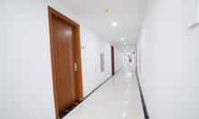 Chung cư Hồng Hà Eco City mở bán đợt cuối CK 3%, chỉ 1.7 tỷ/3PN