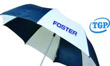 In ô dù quảng cáo tại Quảng Ngãi