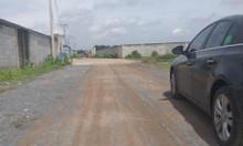 Cho thuê xưởng Sóng Thần 3, hai xưởng riêng biệt : 7000m2, 3000m2, nằm