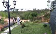 Đất trang trại ở Bảo Lâm, Lâm Đồng
