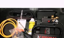 Máy rửa xe HIROMA dành cho tiệm rửa xe máy DHL - 0522