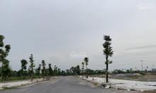 Đất nền KCN Đồng Văn 4, Hà Nam, gần chùa Tam Trúc