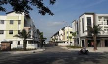 Bán gấp căn shophouse dự án Centa City Bắc Ninh