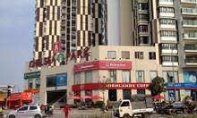 Cho thuê 185m2 Trung Tâm Thương Mại phố Trung Kính tiện làm quán cafe
