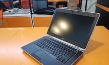 Laptop Dell Latitude E6420 i5 4G 14in võ nhôm cứng cáp bền bỉ zin