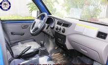 Bán xe tải Dongben giá cực tốt chỉ với 40 triệu nhận xe ngay