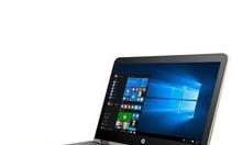Laptop Hp X360 Core i5 7200 Ram 8GB 13in cảm ứng lật 360 độ như ipad
