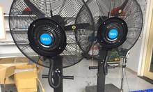 Quạt phun sương công nghiệp DB-26CF03
