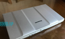 Laptop Panasonic CF B11 i5 3340M 2.7Ghz 4G 500 15.6in FullHD game LMHT