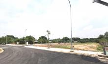 Đất nền 103m2 cạnh Viện Tim Mạch, QL22, KCN Tân Phú Trung,MT NgThịLắng