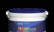 Mua loại sơn nội thất sơn nội thất Joton giá rẻ thị trường