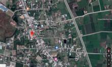 Cần bán lô đất đẹp tại xã Đức Hòa Thượng, huyện Đức Hòa, giá tốt