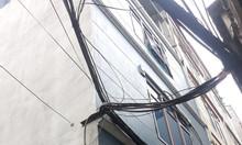 Bán nhà ngõ 207 Xuân Đỉnh, Bắc Từ Liêm, Hà Nội