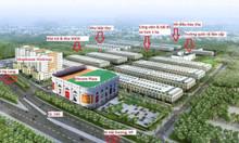 Cập nhật chính sách và chiết khấu tháng 6 dự án Uông Bí New City.