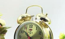 Đồng hồ để bàn, đồng hồ cổ điển, đồng hồ cơ các loại