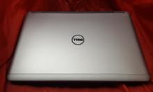 Dell E7440- i5- 8G- 256G SSD - 14