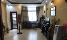 Gia đình hưu trí chuyển về quê, cần bán LK KĐT Văn Quán, Hà Đông