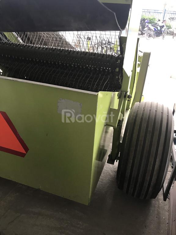 Máy cào rác làm sạch bãi biển công suất cao